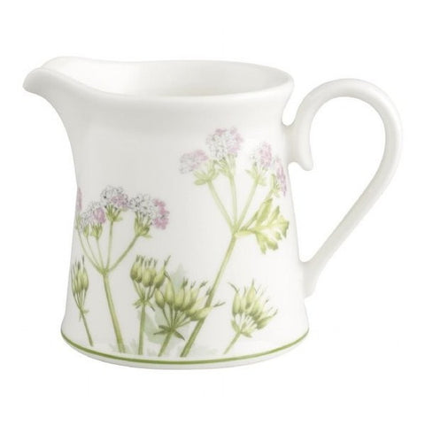 Villeroy and Boch Althea Nova Creamer 0.30L