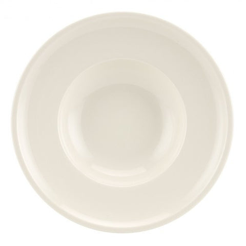 Villeroy and Boch Artesano Original Deep Plate 25cm