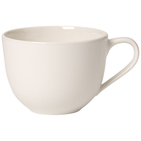 Villeroy and Boch For Me Coffee Cup 0.023L (Coffee Cup Only)