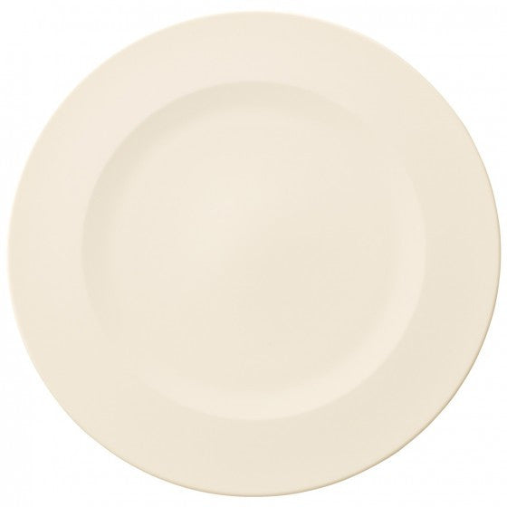 Villeroy and Boch For Me Round Platter 32cm