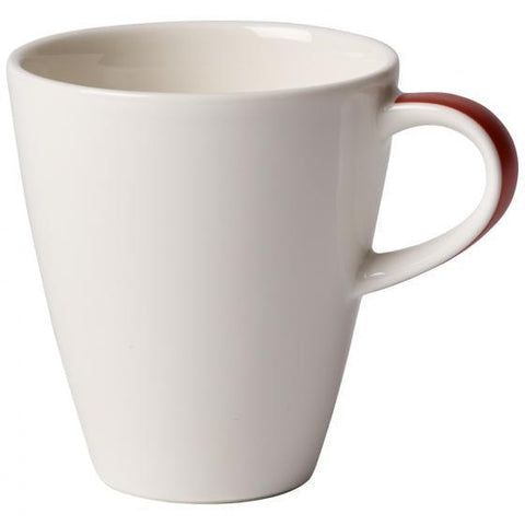 Villeroy And Boch Caffè Club Uni Oak Small Coffee Mug 0.20L