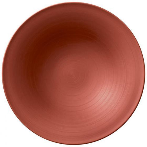 Villeroy and Boch Manufacture Glow Deep Bowl, 29 Cm
