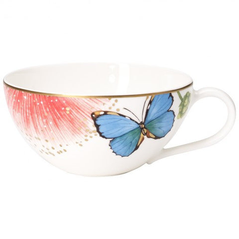 Villeroy and Boch Amazonia Anmut Teacup 0.2L (Teacup Only)