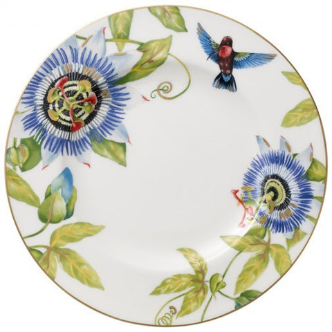 Villeroy and Boch Amazonia Anmut Dinner Plate 27cm