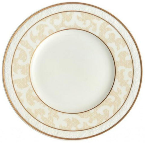 Villeroy and Boch Ivoire Tea Plate 18cm