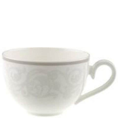 Villeroy and Boch Grey Pearl Cup 0.20L (Cup Only)