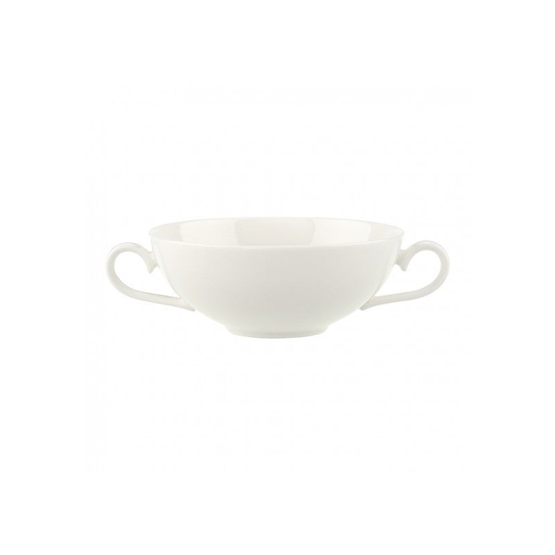 Villeroy and Boch Royal Soup Cup 0.40L