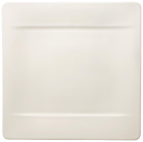 Villeroy and Boch Modern Grace Buffet Plate 31cm