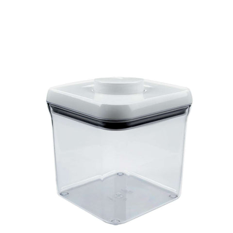 OXO Large Square Storage Box 2.3L
