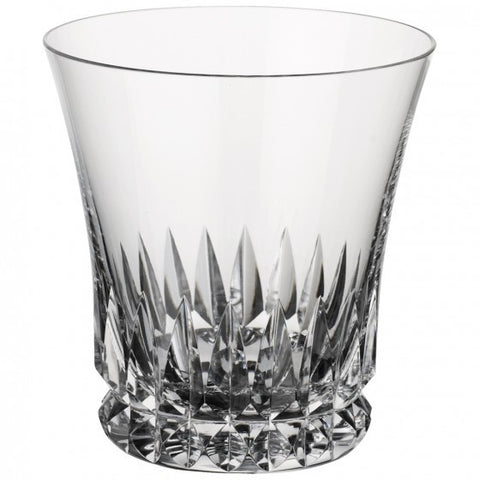 Villeroy and Boch Grand Royal Water Glass 10cm