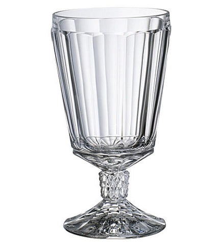 Villeroy and Boch Charleston Red Wine Glass 150mm