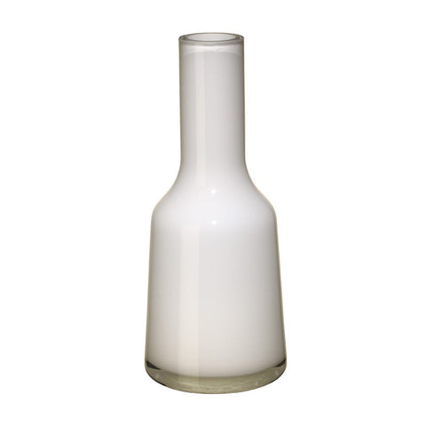 Vileroy and Boch Nek Arctic Breeze Vase 20cm