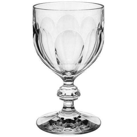 Villeroy and Boch Bernadotte Red Wine Glass 140mm