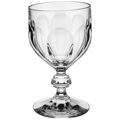 Villeroy and Boch Bernadotte Water Glass 155mm