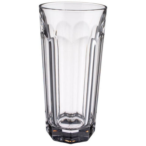 Villeroy and Boch Bernadotte Highball Tumbler 150mm