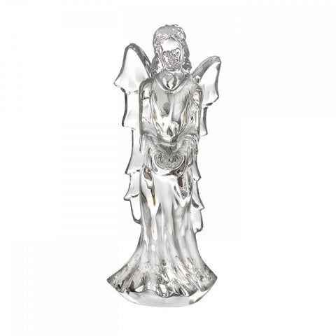 Waterford Crystal Collectables Angel of Hope