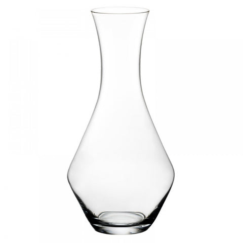 Riedel Merlot Decanter