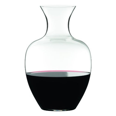 Riedel Big Apple Decanter 2.00L