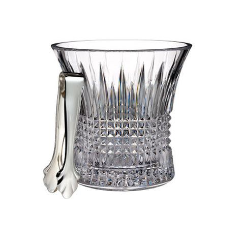 Waterford Crystal Lismore Diamond Ice Bucket