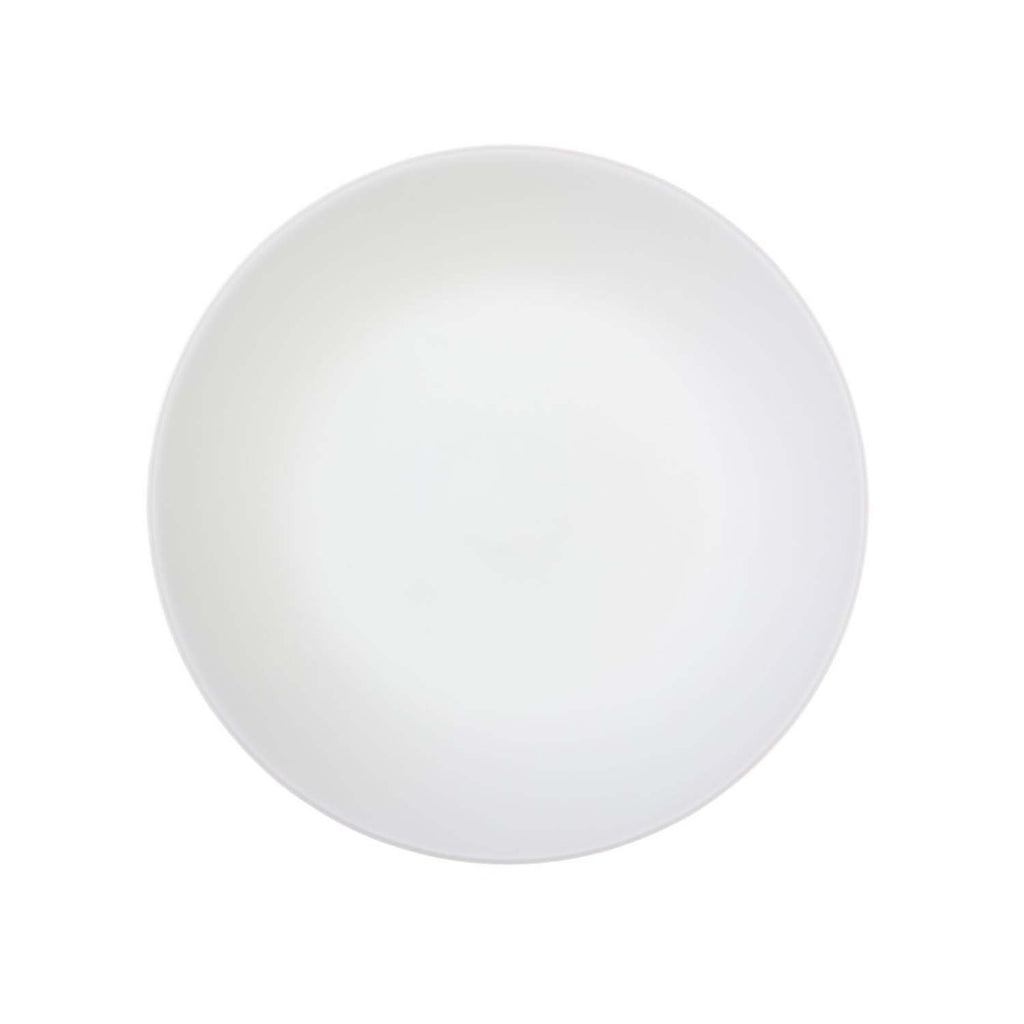 Corelle Winter Frost Tea Plate