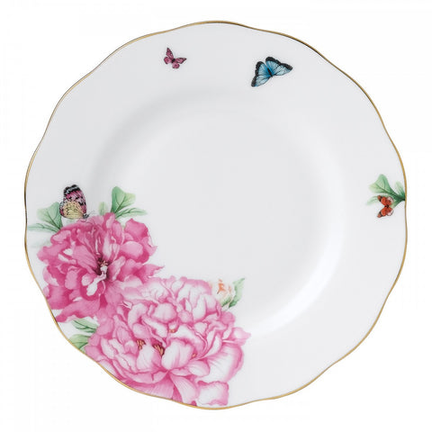 Royal Albert Miranda Kerr Friendship Tea Plate 16cm