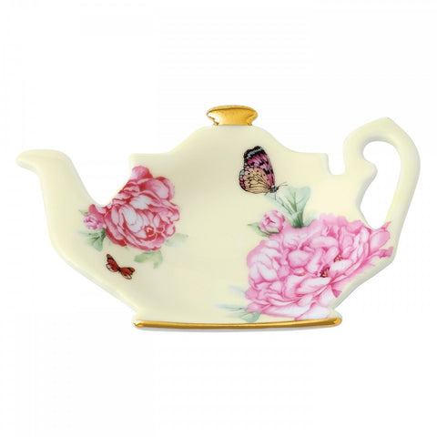 Royal Albert Miranda Kerr Tea Tip