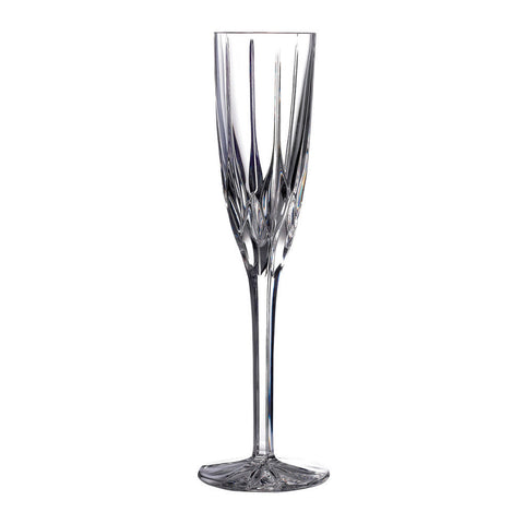 Royal Doulton Flame Champagne Flute 0.13L (Set of 6)