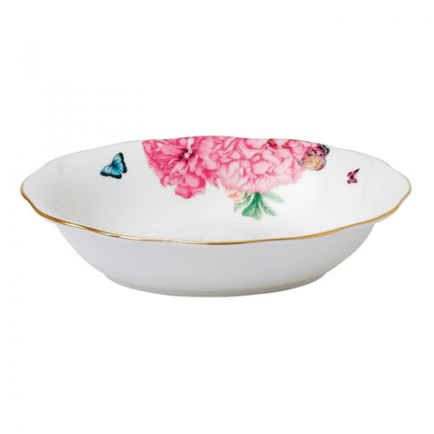 Royal Albert Miranda Kerr Friendship Open Vegetable Dish 23cm