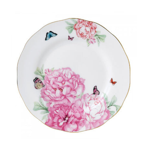 Royal Albert Miranda Kerr Friendship Deep Plate 24cm