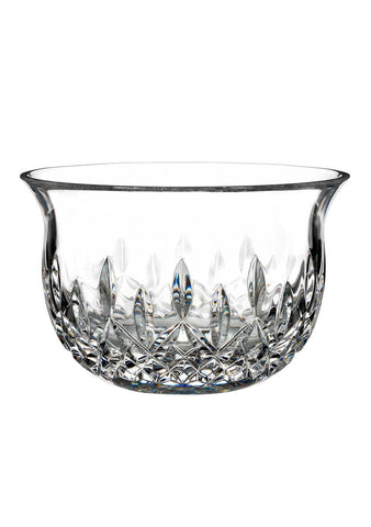 Waterford Crystal Giftology Lismore Sugar Small Bowl