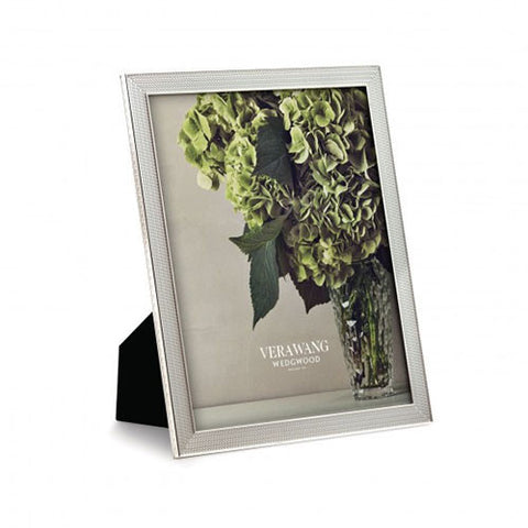 Vera Wang With Love Silver Photo Frame 20cm by 25cm