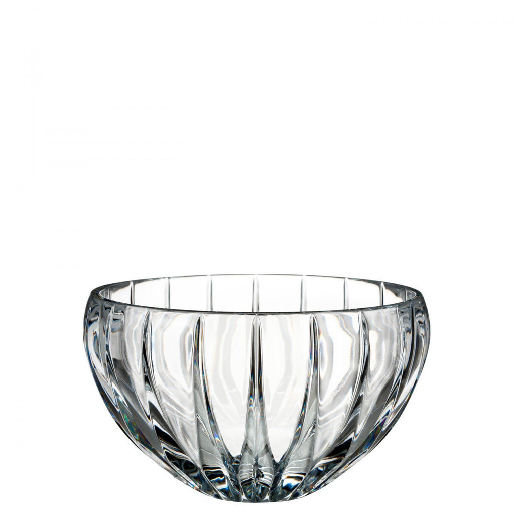 Waterford Crystal Phoenix Giftware Bowl 20cm