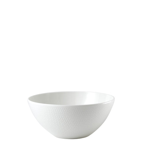 Wedgwood Gio Cereal Bowl 18cm