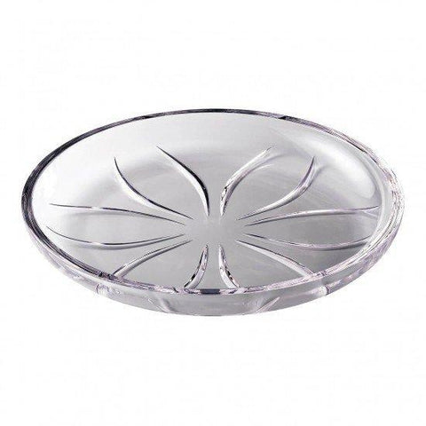 Waterford Crystal Ardan Tonn Tray