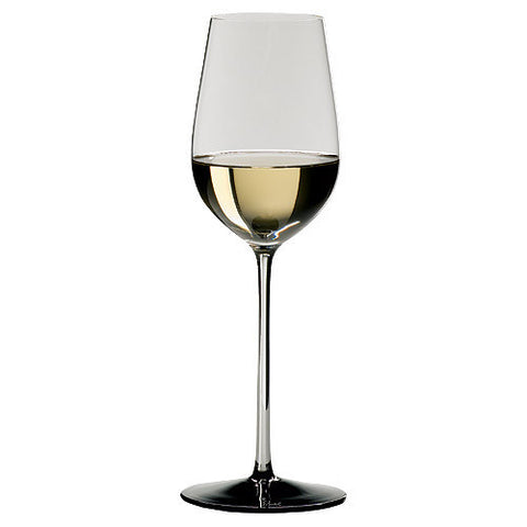 Riedel Sommeliers Black Tie Riesling Grand Crux Glass Single