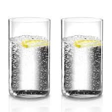Riedel O Long Drink Glass 0.65L (Pair)