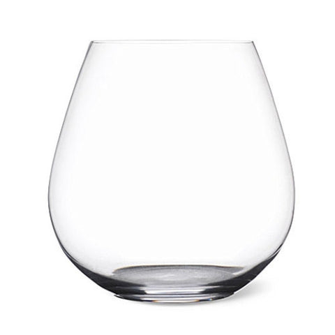 Riedel O PinotNebbiolo Glass 0.69L (Pair)
