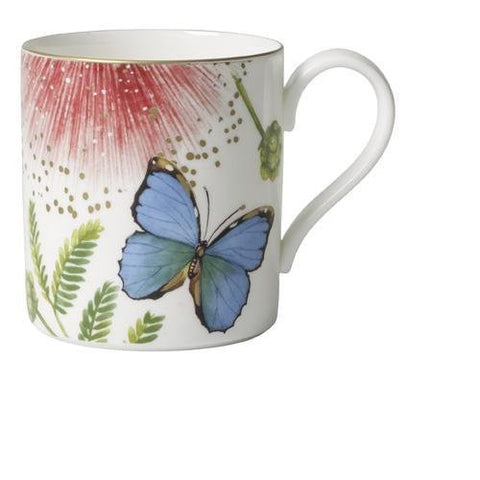 Villeroy and Boch Amazonia Coffee Cup 0.21L (Cup Only)