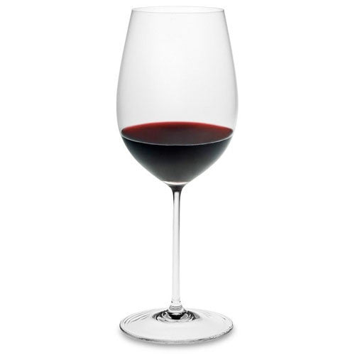 Riedel Sommeliers Bordeaux Grand Cru Glass (Single)