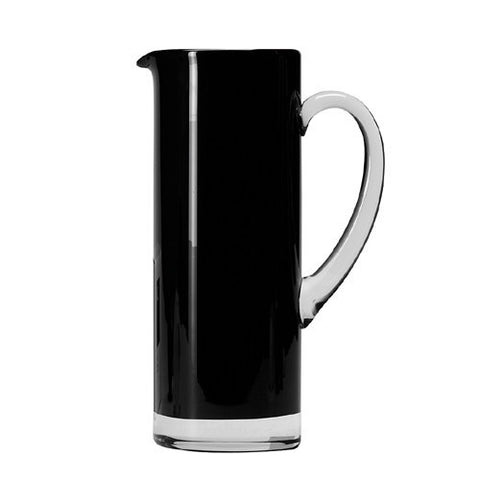 LSA Basis Black Pitcher 1.5L