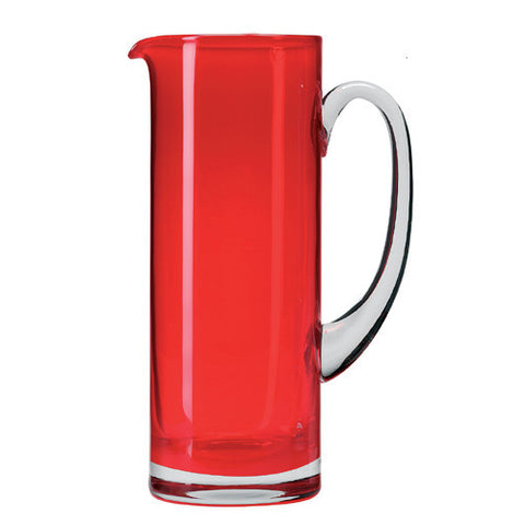LSA Basis Red  Pitcher 1.5L