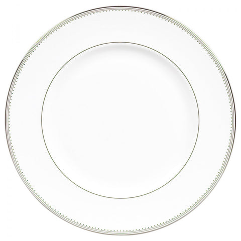 Wedgwood Vera Wang Grosgrain Bread and Butter Plate 15cm