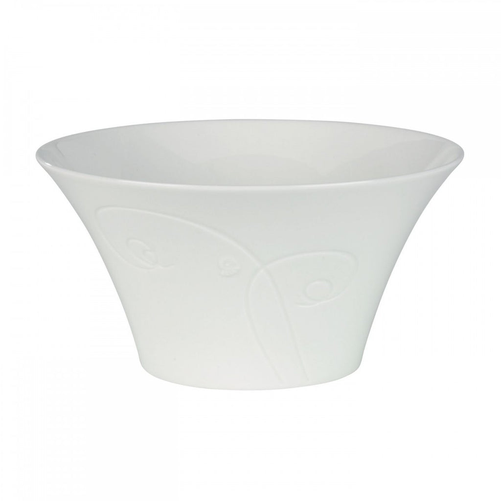 Wedgwood Nature Salad Bowl 20cm