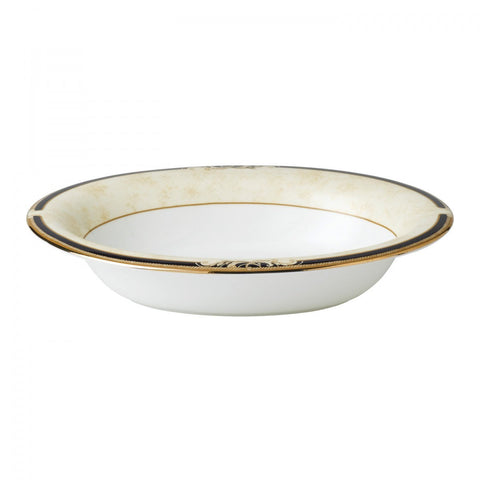 Wedgwood Cornucopia Open Vegetable Dish 25cm