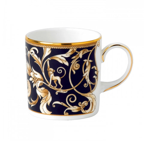 Wedgwood Cornucopia Coffee Cup 0.15L (Cup Only)