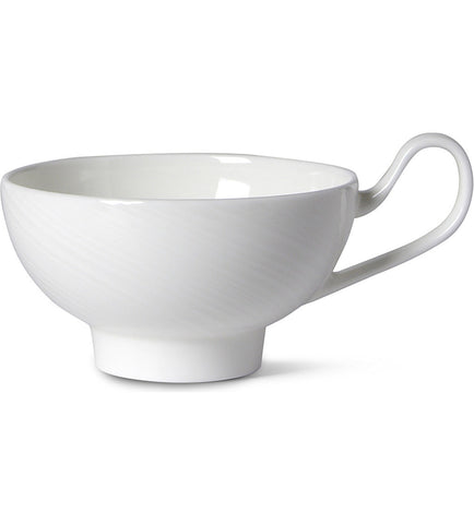 Wedgwood Ethereal Teacup (Cup Only)