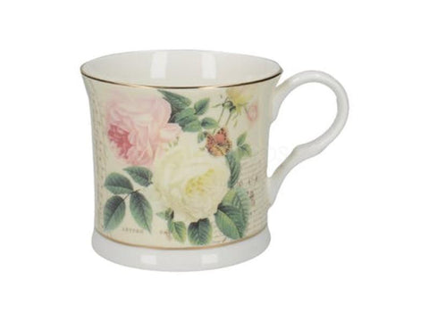 Creative Tops Premium Garden Palace Mug 235ml