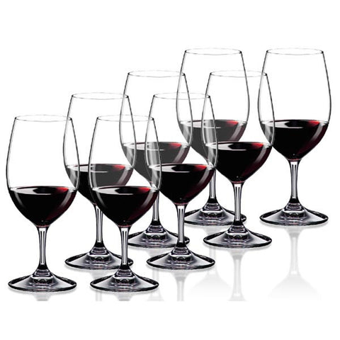 Riedel Ouveture Magnum Glass (Set of 4)