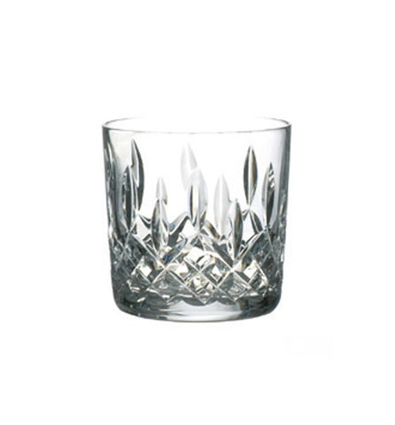 Waterford Crystal Lismore Tumbler 8cm 0.25L