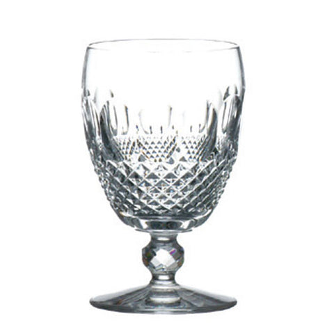 Waterford Crystal Colleen Wine Glass 13cm